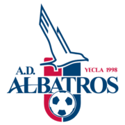 Reserva de Entradas - A.D. Albatros