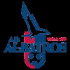 Albatros-Logo-180x180